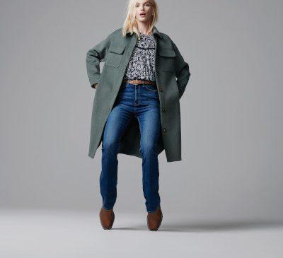Versatilitate și un stil atemporal – Marks & Spencer prezintă noua colecție toamnă-iarnă