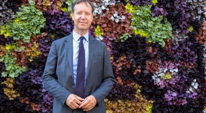 Ambasada Regatului Țărilor de Jos în România susține Art Safari – cel mai mare eveniment local dedicat artelor plastice