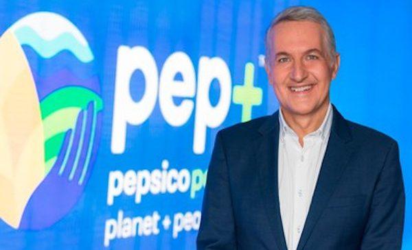 PepsiCo anunță o transformare strategică totală: pep+(PepsiCo Pozitiv)