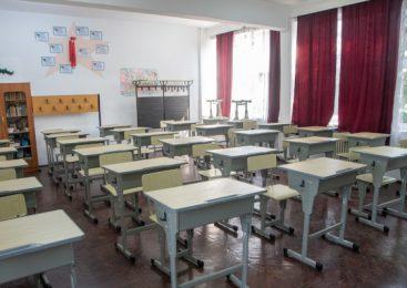 În cadrul unui proiect-pionierat aflat în faza de pre-lansare, peste 400 de elevi din Bacău beneficiază de infrastructură școlară modernă prin intermediul Narada și al partenerului ei
