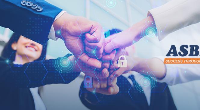 ASBIS Romania devine distribuitor oficial al produselor SteelSeries