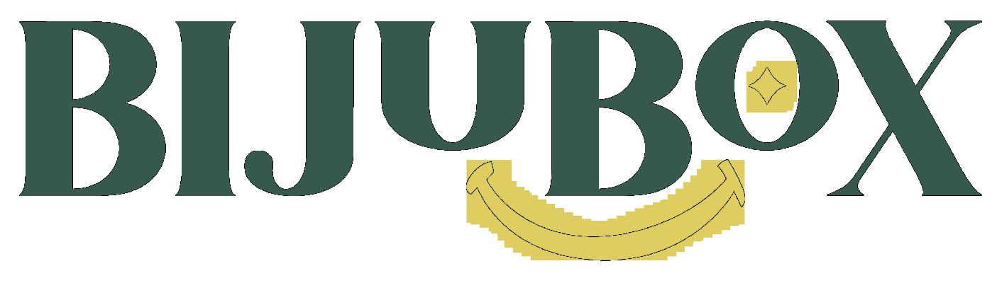 BijuBOX.ro logo