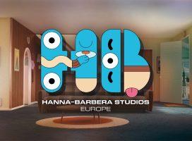 """WarnerMedia Kids & Family prezintă noul film și sezon """"Uimitoarea lume a lui Gumball"""""""