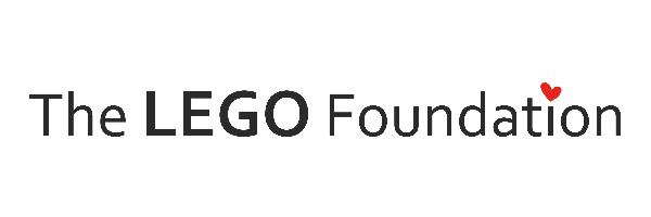 Fundația LEGO donează 150 milioane USD către UNICEF