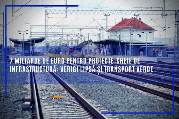 infrastructura