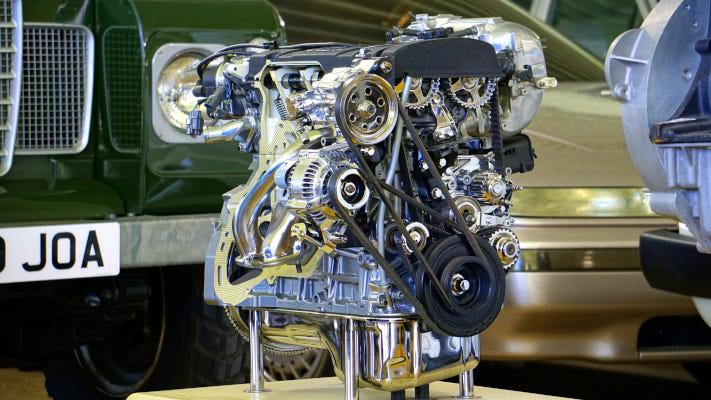 8 piese auto predispuse la uzură și cât de des trebuie schimbate