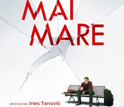 FRATELE MAI MARE/THE SON