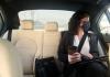 Uber dezvăluie noi date despre călătoriile internaționale de ziua mondială a turismului