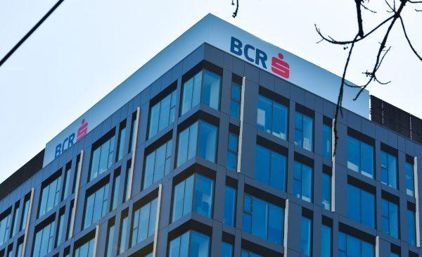 BCR vine la Bursa de Valori București cu primele sale obligațiuni verzi, în valoare de 500 milioane de lei
