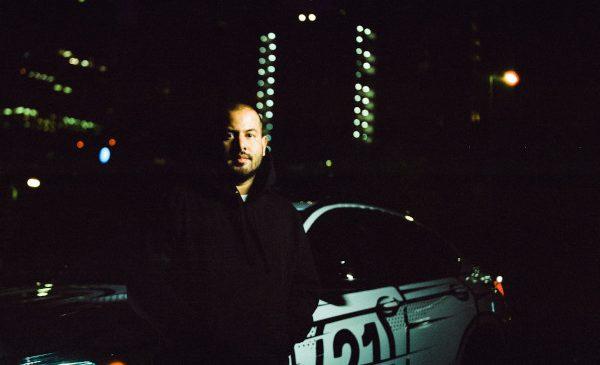 Măiestrie inconfundabilă: Joshua Vides creează un BMW X4 M Competition unic