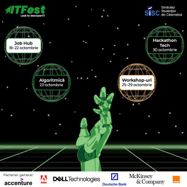 ITFest 2021