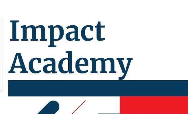 Parteneriatul Ashoka România și Gala Societății Civile continuă cu Impact Academy, un masterclass pentru câștigătorii acestei ediții