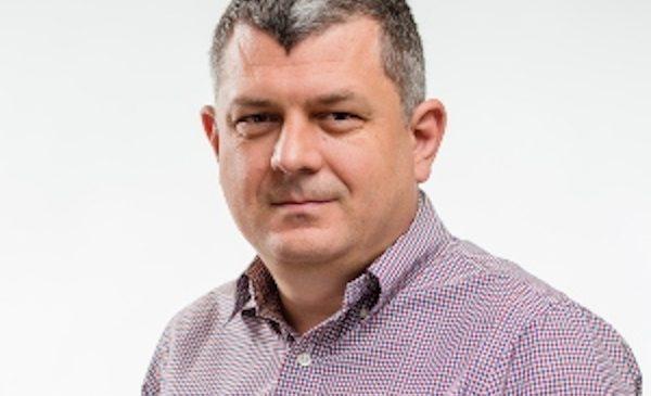 "RE/MAX România: ""Valul 4 al pandemiei a determinat stagnarea prețurilor la chirii"""