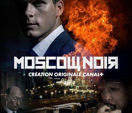 Focus Sat TV călătorește în timp și spațiu din Parisul anilor 1900, în Moscova din 1999