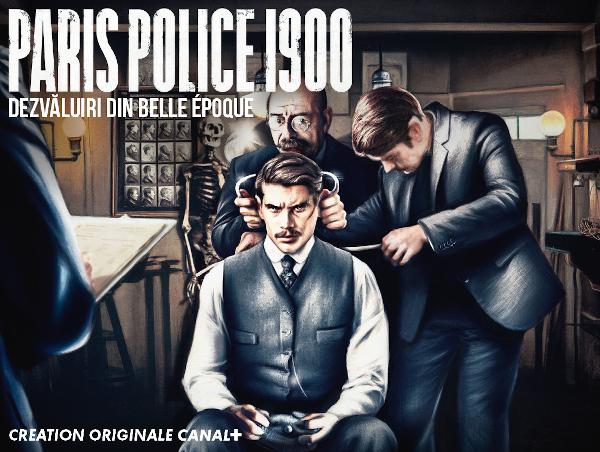 Paris Police 1900_KV 3
