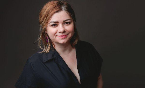 CIEL România: Viitorul aparține companiilor digitalizate