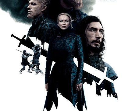 """""""The Last Duel/Ultimul duel"""", o poveste tulburătoare și adevarată despre trădare și răzbunare în Franța medievală"""