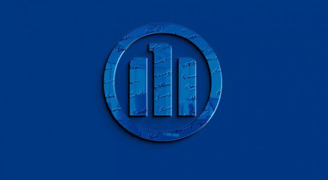 Valoarea brandului Allianz a crescut cu 17%, la peste 15 miliarde de dolari, într-un an