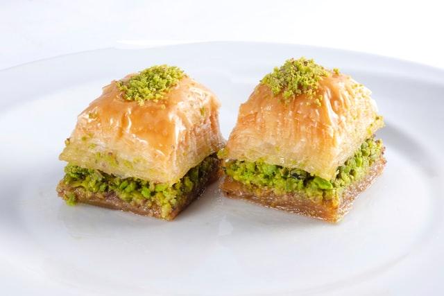 5 preparate tradiționale Turcia