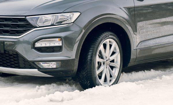 Pirelli Cinturato Winter 2: Debutul unei noi anvelope de iarnă cu o tehnologie adaptivă a canelurilor