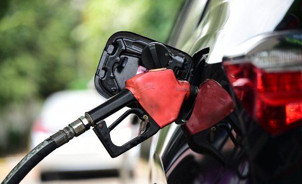 Creșterea bruscă a consumului de combustibil: 5 posibile cauze de la baza acestei probleme