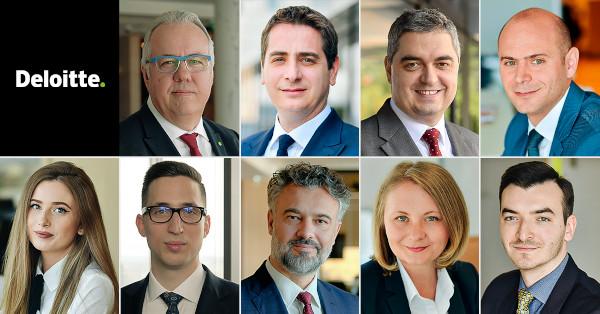 Deloitte România și Reff & Asociații au asistat Chimcomplex în obținerea finanțării de 90 de milioane de euro pentru refinanțarea creditelor existente și pentru investiții