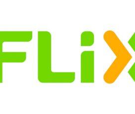 Extinderea rețelei globale de autocare pe distanțe lungi: FlixMobility achiziționează Greyhound din SUA