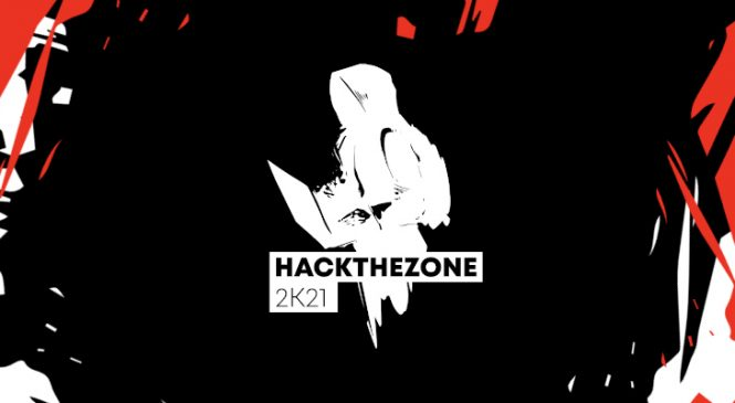 Renumiți specialiști în cyber security pe scena conferinței HackTheZone din acest an