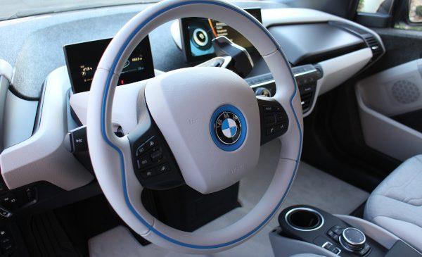 Inchiriaza un autoturism perfect pentru necesitatile tale
