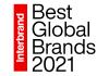 Samsung Electronics își consolidează valoarea de brand cu locul 5 în clasamentul Interbrand's Best Global Brands 2021