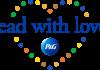 Procter & Gamble își face publicitatea accesibilă persoanelor cu deficiențe de auz