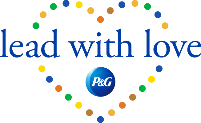 Proctle&Gamble publicitate persoane cu deficiente de auz #Leadwithlove