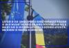 Comisia aprobă o schemă românească în valoare de 358 de milioane EUR pentru sprijinirea întreprinderilor mici și mijlocii