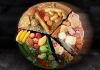 Smithfield România încurajează elevii să adopte o alimentație echilibrată și un stil de viață sănătos